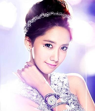 SNSD Girls Generation Yoona photos