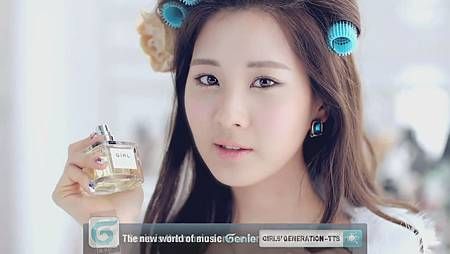 snsd seohyun twinkle screencaps (10)