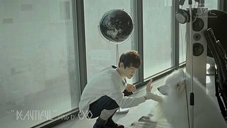 EXO Teaser 19 LAY  CHEN  BAEK HYUN  120222
