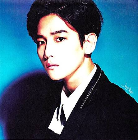 140507-baekhyun-exo-for-overdose-album-scan-by-jung-hwye-3