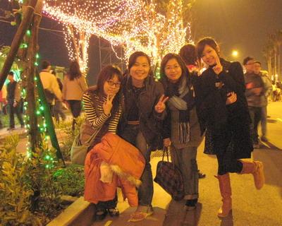 2008.03.01 台灣燈會.jpg