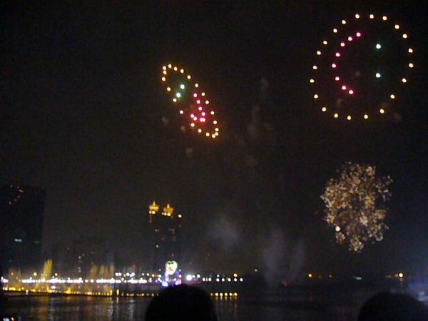 2009.02.15高雄燈會.JPG