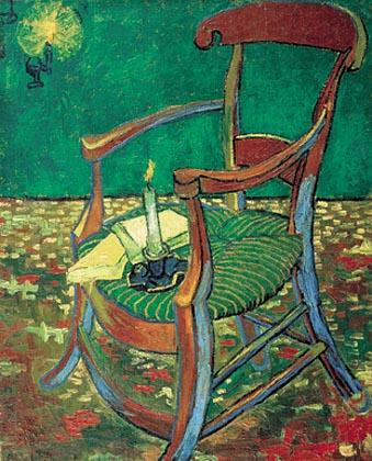 De stoel van Gauguin.jpeg