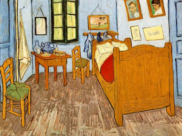 De slaapkamer.jpg