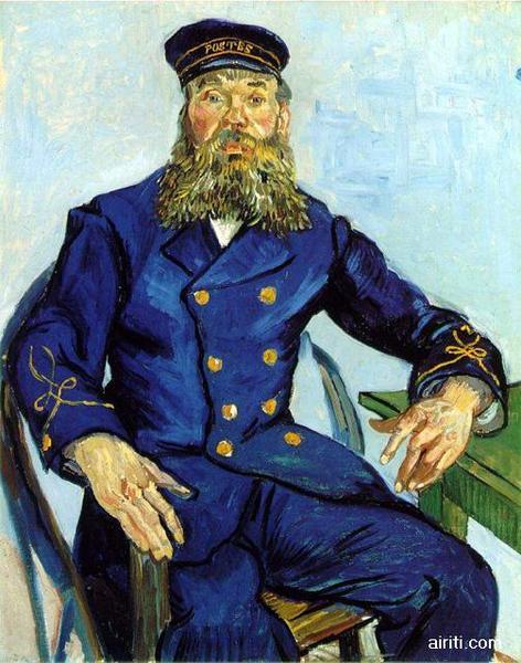 The Postman Joseph Roulin.jpg