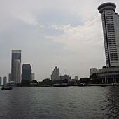 20120404_151049