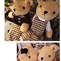 couple bear 2