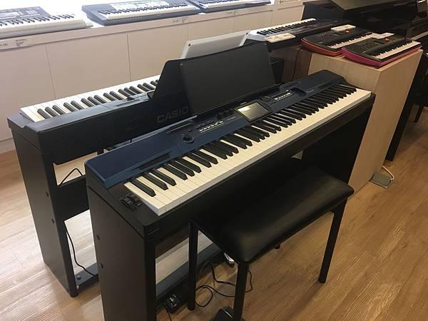 電鋼琴4.JPG