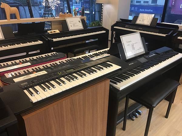 簡易版電子琴.JPG
