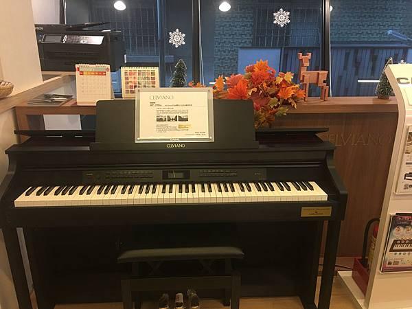 電鋼琴6.JPG