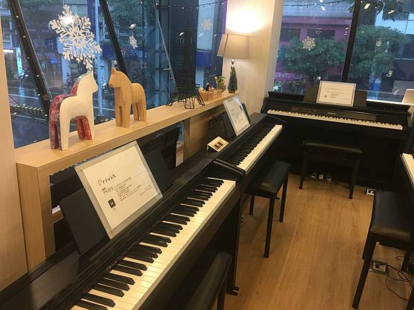電鋼琴5.JPG