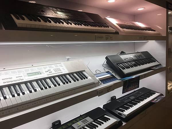 電子琴展示2.JPG