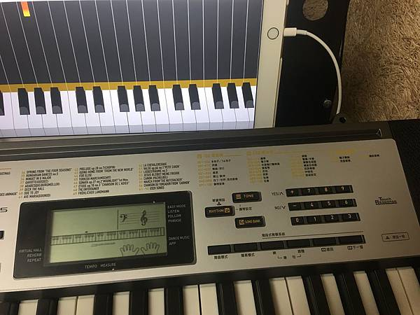 鍵盤介紹.JPG