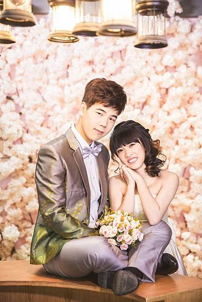 tainan-wedding-photo-004.jpg