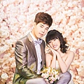 tainan-wedding-photo-004.jpg