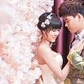 tainan-wedding-photo-001.jpg