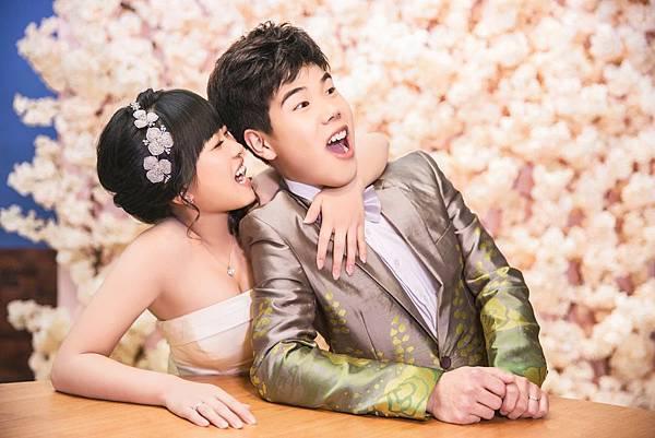 tainan-wedding-photo-003.jpg