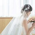 tainan-wedding-photo-005.jpg