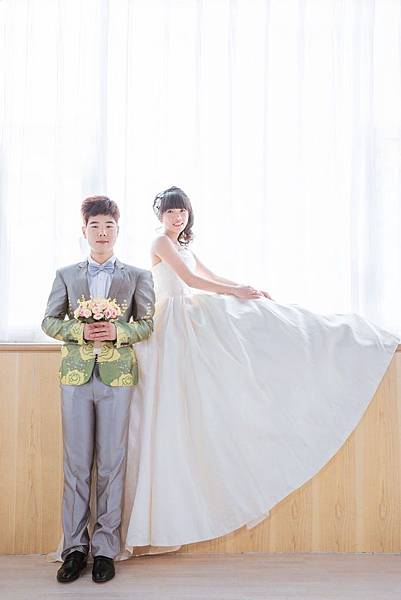 tainan-wedding-photo-006.jpg