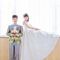 tainan-wedding-photo-006.jpg