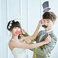 tainan-wedding-photo-007.jpg