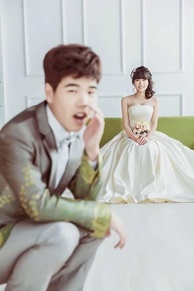 tainan-wedding-photo-009.jpg