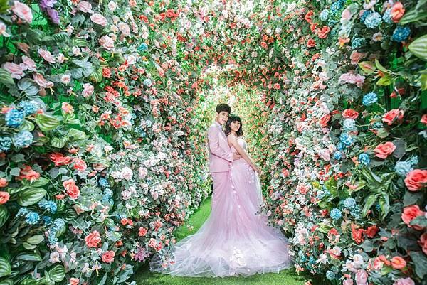 tainan-wedding-photo-010.jpg