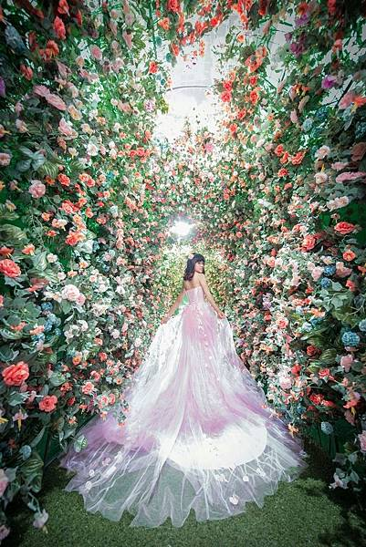 tainan-wedding-photo-012.jpg