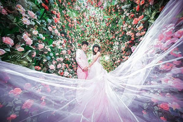 tainan-wedding-photo-014.jpg