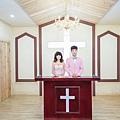 tainan-wedding-photo-015.jpg