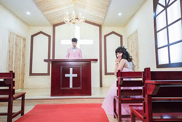 tainan-wedding-photo-016.jpg