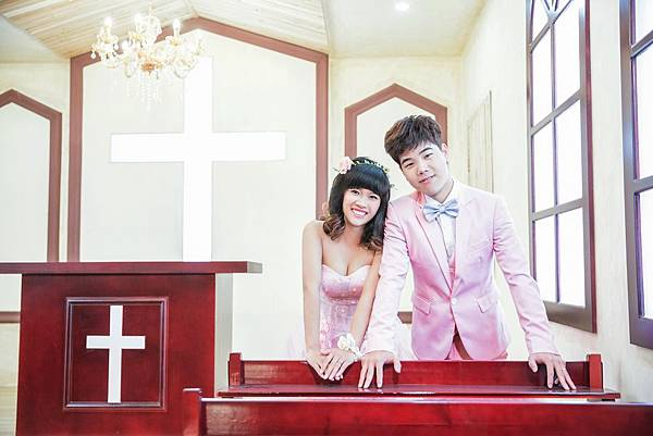 tainan-wedding-photo-017.jpg