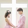 tainan-wedding-photo-018.jpg