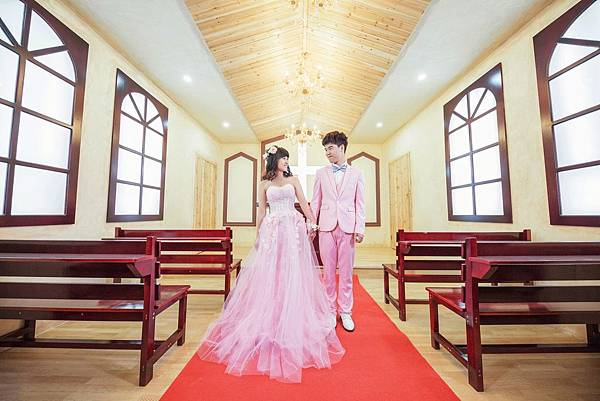 tainan-wedding-photo-019.jpg