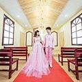 tainan-wedding-photo-019.jpg
