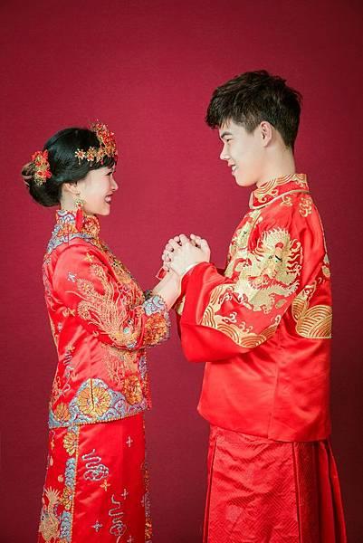 tainan-wedding-photo-020.jpg