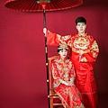 tainan-wedding-photo-021.jpg