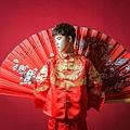 tainan-wedding-photo-022.jpg