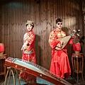 tainan-wedding-photo-023.jpg