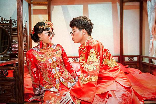 tainan-wedding-photo-024.jpg
