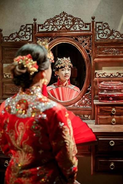 tainan-wedding-photo-025.jpg