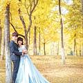 tainan-wedding-photo-026.jpg
