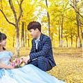 tainan-wedding-photo-027.jpg