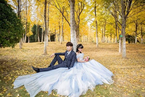 tainan-wedding-photo-028.jpg