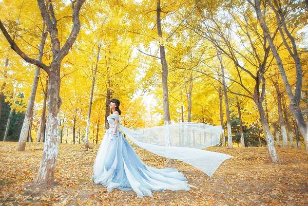 tainan-wedding-photo-031.jpg