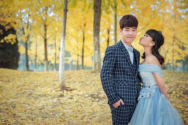 tainan-wedding-photo-030.jpg