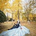 tainan-wedding-photo-029.jpg
