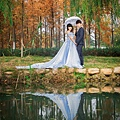 tainan-wedding-photo-033.jpg