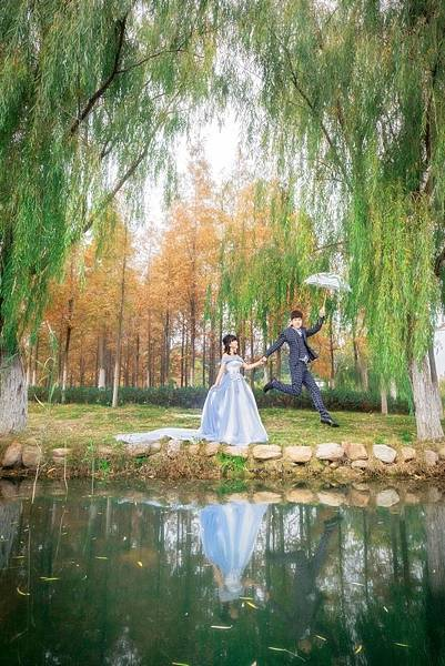 tainan-wedding-photo-034.jpg