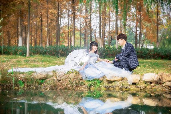 tainan-wedding-photo-035.jpg